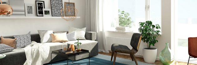 5 conseils pour vendre son bien immobilier
