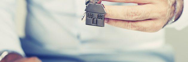6 conseils pour le premier achat d'un appartement