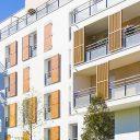 Pourquoi acheter un appartement neuf ?