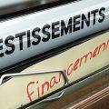 Comment-etablir-son-plan-de-financement-immovons
