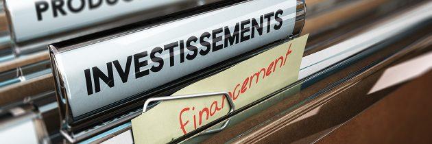 Comment établir son plan de financement ?