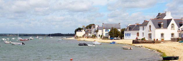 Le marché immobilier en Bretagne : quoi de neuf en 2016?