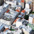 Paris-quelle-difference-de-prix-entre-les-quartiers