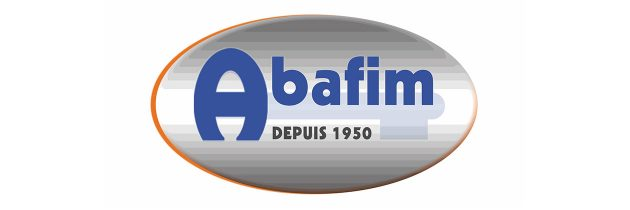 ABAFIM agence immobilière indépendante