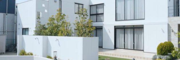 Après la défiscalisation, comment revendre son bien immobilier ?