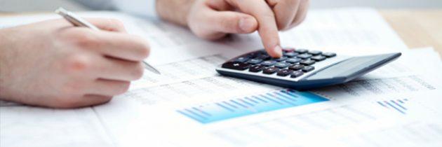 Une solution pour obtenir un prêt pour FICP