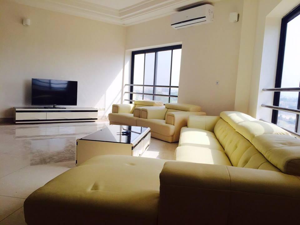Location Appartement Se Loger