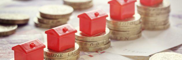 Investir dans l'immobilier grâce à un chasseur d'investissement locatif