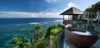 L'immobilier en Indonésie, un marché florissant