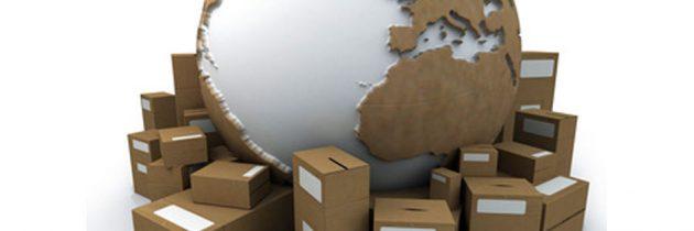 Astuces pour faciliter un déménagement