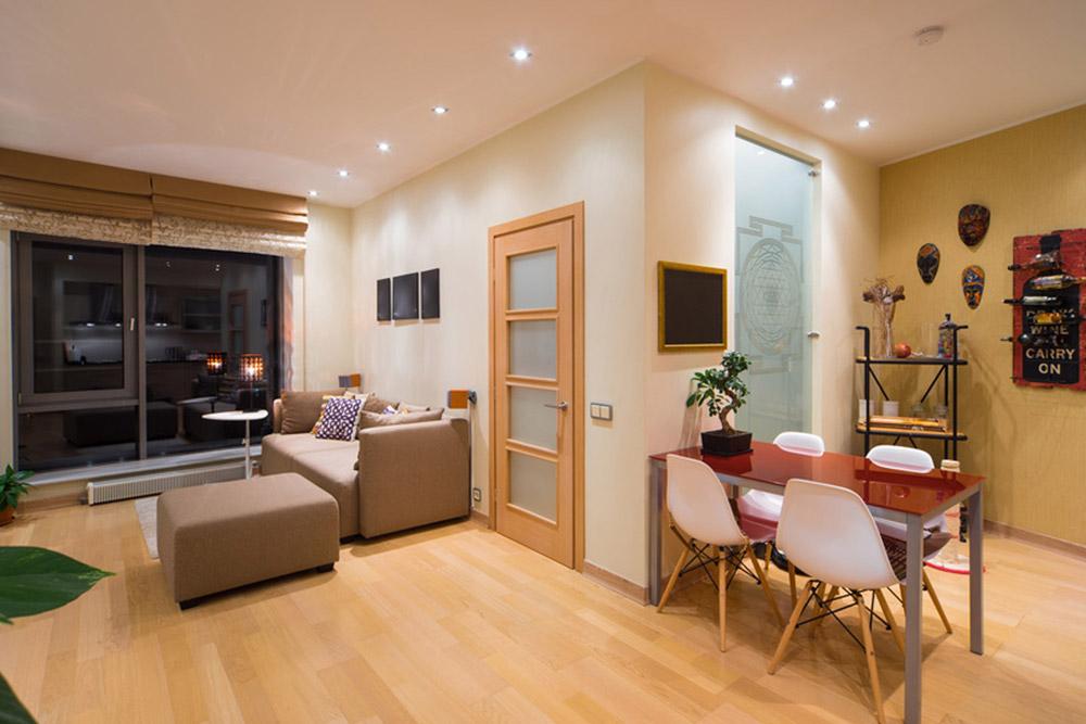 Lokizi c est le airbnb longue dur e et le conseil for Location meublee paris longue duree