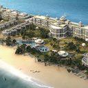 Investir Dans L'immobilier A Dubai