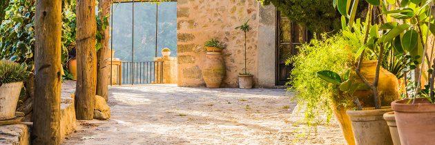 Acheter un appartement à Hyères: un investissement gagnant