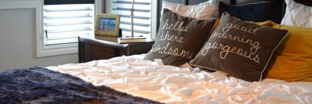 Passer un séjour chez l'habitant : des avantages indéniables
