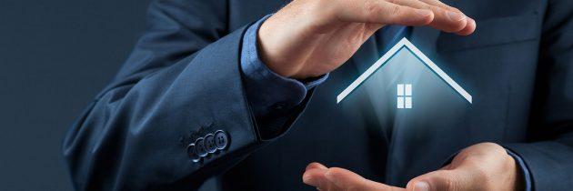 Trouver un expert fiable spécialisé en évaluation immobilière