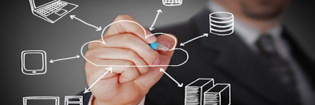 Immobilier : l'expérience client au cœur des attentes des internautes