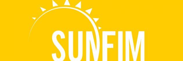 Découvrez Sunfim Immobilier International