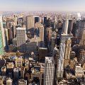 Investir-dans-les-residences-etudiantes-a-New-York-le-STUDENT-HOUSING