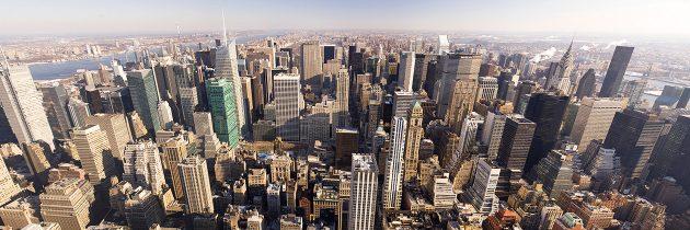 Investir dans les résidences étudiantes à New York, le STUDENT HOUSING