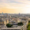Investissement-immobilier-dans-quelles-regions-investir