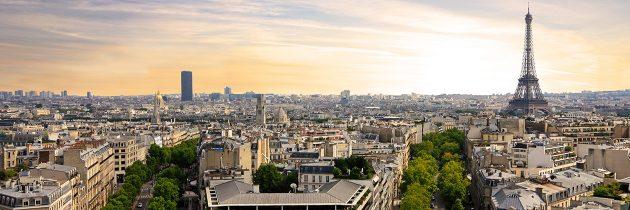 Investissement immobilier : dans quelles régions investir ?
