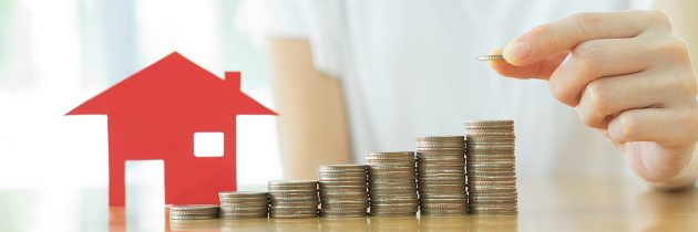 Les meilleures solutions pour votre besoin immédiat d'argent