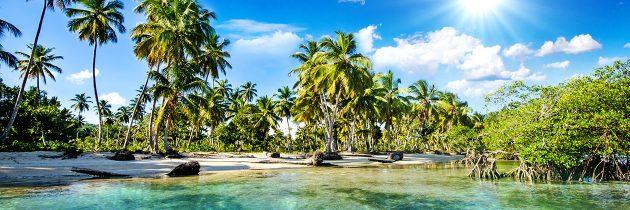 Pourquoi investir et venir en République Dominicaine