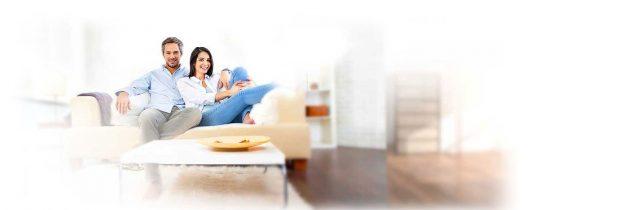 Quelles sont les étapes à suivre pour renégocier un crédit immobilier ?