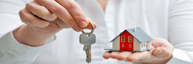 Crédit immobilier : des conseils pour dénicher le meilleur taux