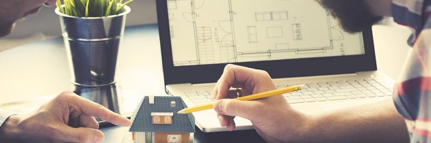Comment reconnaitre un bon investissement immobilier ?