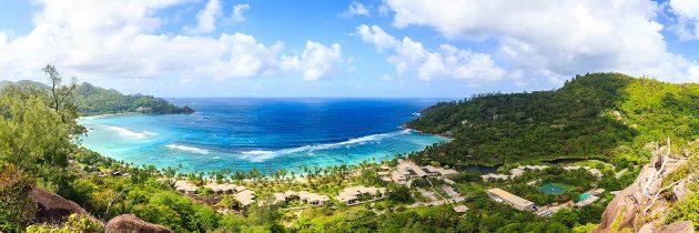Pour quelles raisons doit-on investir dans l'immobilier à l'île Maurice ?