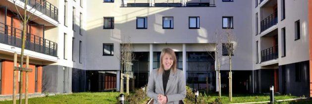 Investissement immobilier le neuf et ses avantages for Avantage achat appartement neuf