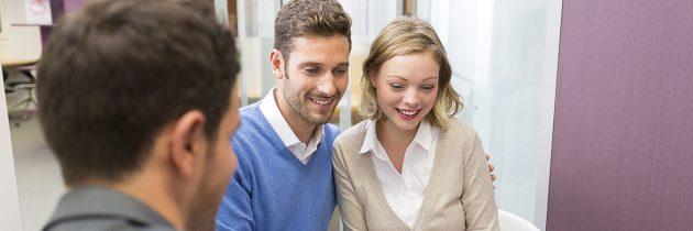Un bon investissement avec une agence immobilière