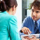 Conseils pour trouver le bon agent immobilier