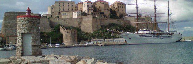 Suzzoni Immobilier Conseil au service de votre projet immobilier à Calvi en Corse