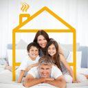 La demande en crédit immobilier ne faiblit pas