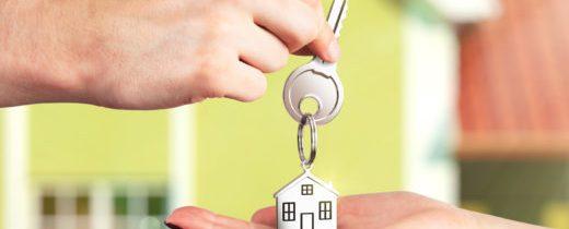 Comparer facilement les frais de la gestion immobilière en ligne