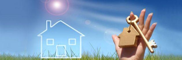 Se simplifier la vie grâce à une agence immobilière