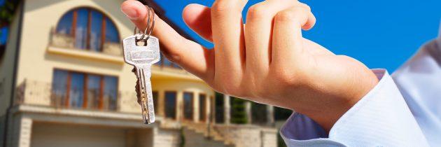 Trouvez et réservez votre logement étudiant avec location-etudiant.fr