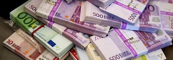 Placements : comment bien investir en 2017 ?