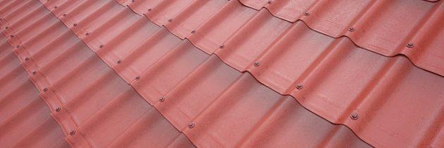 Choisir les bons mat riaux pour sa toiture immovons le for Materiaux toiture
