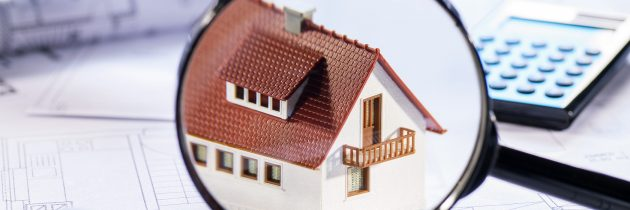 Est-ce qu'on fait inspecter un condo avant l'achat?