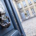 Pourquoi-les-prix-de-immobilier-envolent-a-Paris