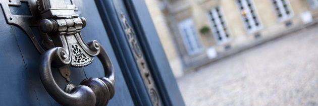 Pourquoi les prix de l'immobilier s'envolent à Paris