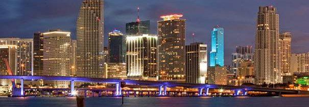 Pourquoi investir dans l'immobilier à Miami?