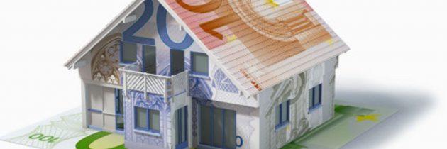 Investissement immobilier : quelle est la recette du bonheur