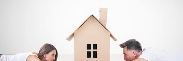 Les avantages d'une maison usinée.
