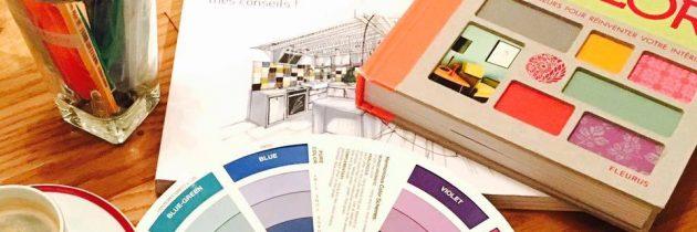 Pourquoi faire appel à un spécialiste de l'aménagement intérieur ?