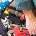 Services-divers-de-la-plomberie-depannage-et-reparation