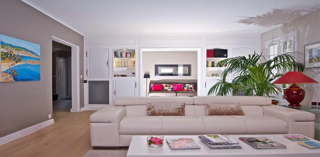 Comment vendre sans agence immovons le blog de l for Location appartement sans agence immobiliere